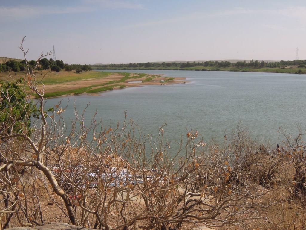 Senegal, Bakel